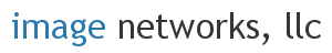 Image Networks, LLC Logo